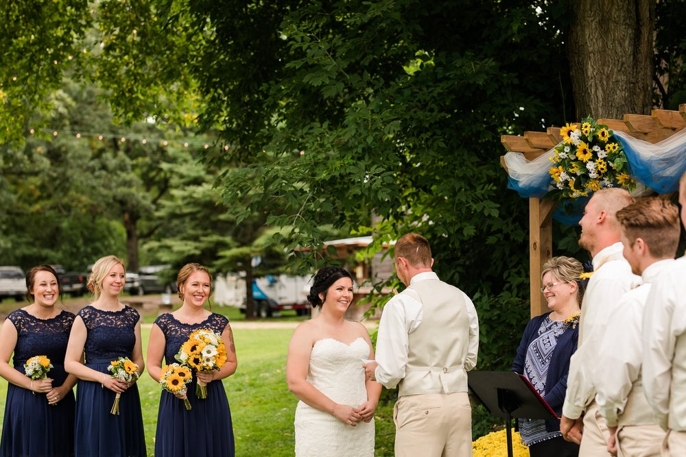 Minnesota Barn Wedding and Outdoor Ceremony at Milts Barn_0334.jpg