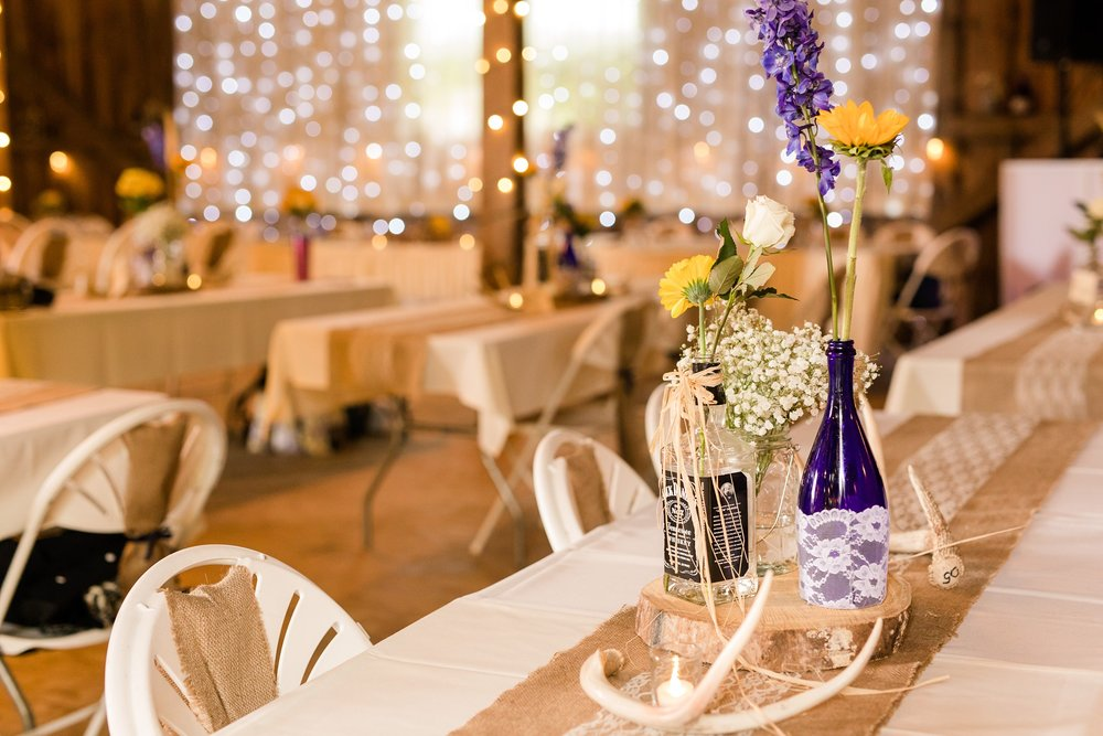 Minnesota Barn Wedding and Outdoor Ceremony at Milts Barn_0341.jpg