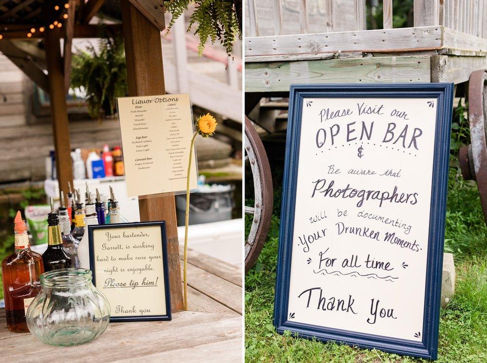 Minnesota Barn Wedding and Outdoor Ceremony at Milts Barn_0343.jpg