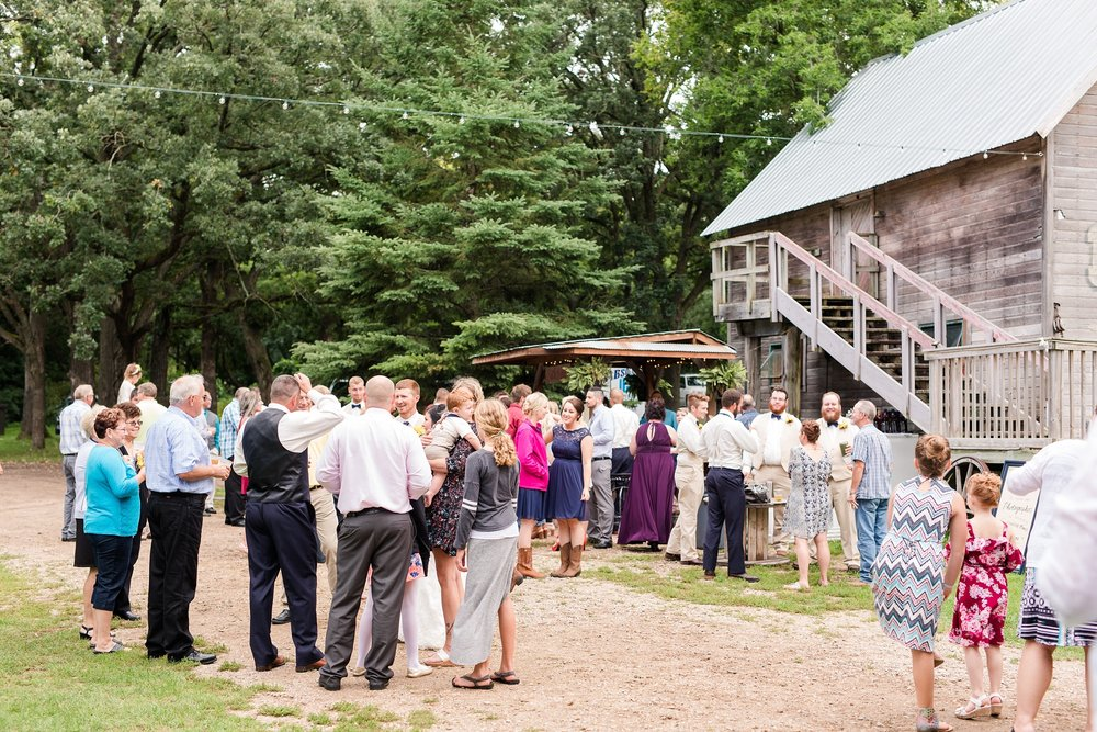 Minnesota Barn Wedding and Outdoor Ceremony at Milts Barn_0344.jpg