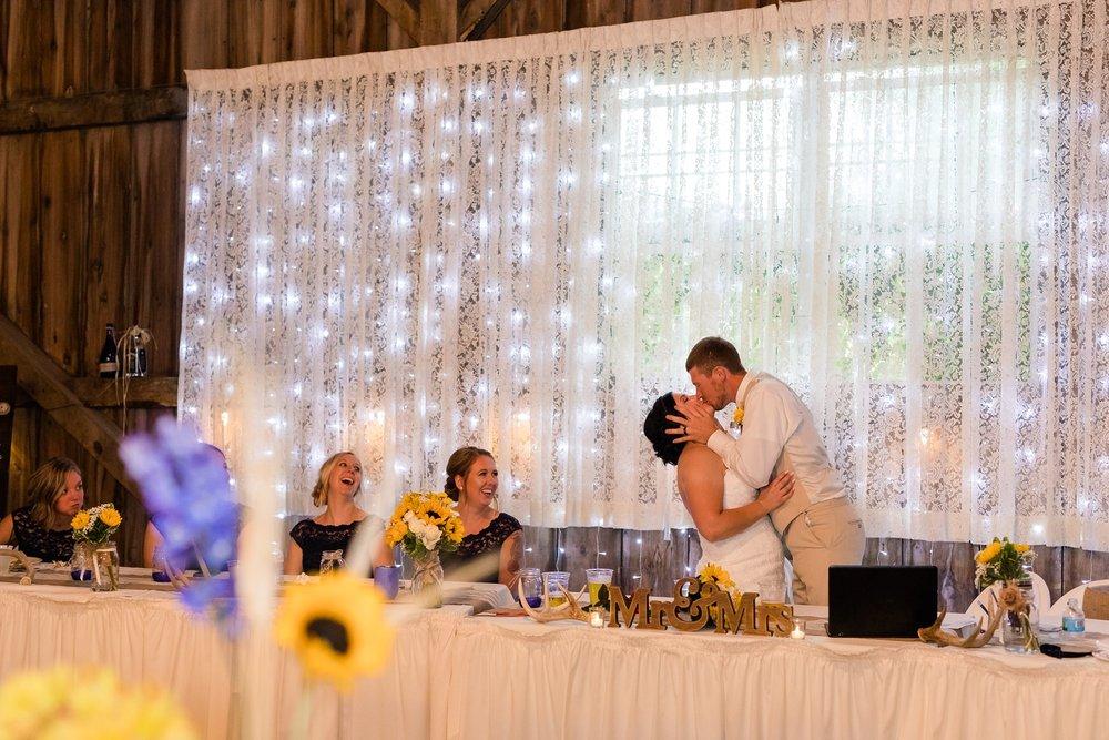 Minnesota Barn Wedding and Outdoor Ceremony at Milts Barn_0346.jpg