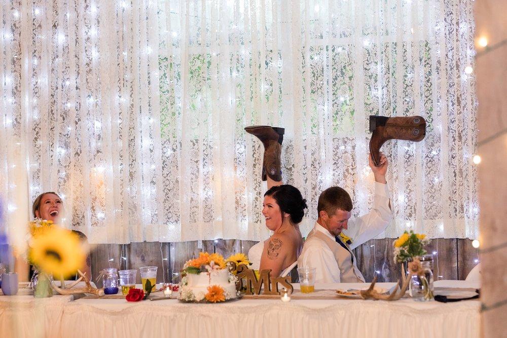 Minnesota Barn Wedding and Outdoor Ceremony at Milts Barn_0347.jpg