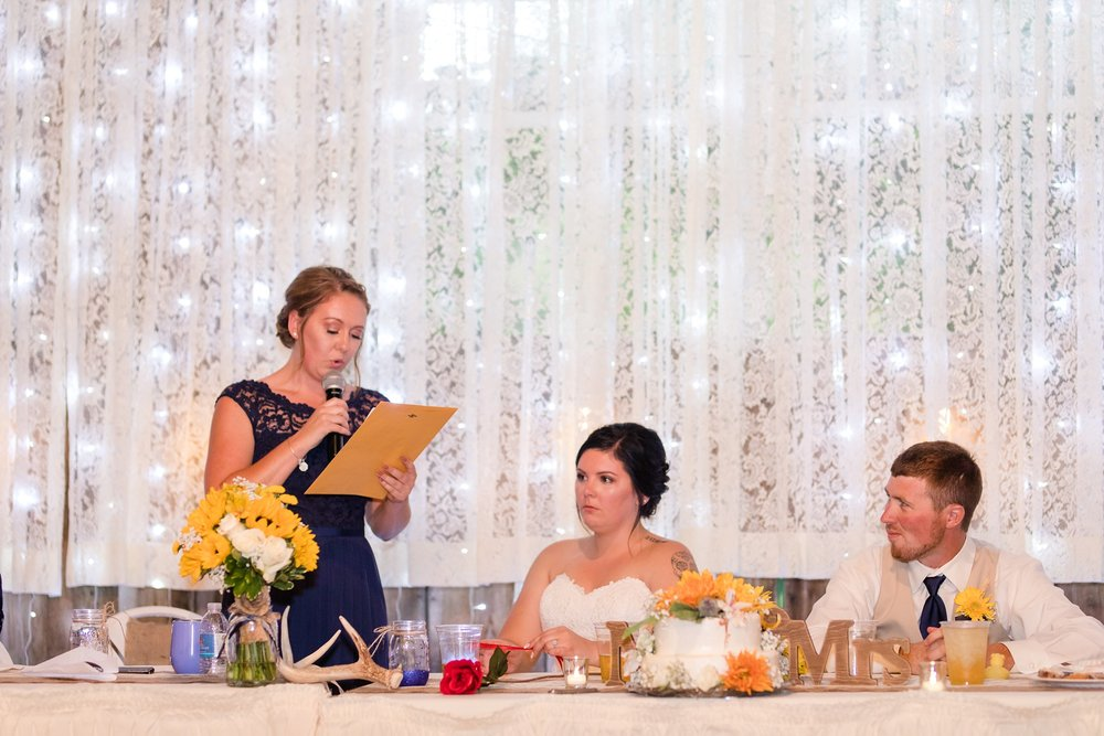 Minnesota Barn Wedding and Outdoor Ceremony at Milts Barn_0349.jpg