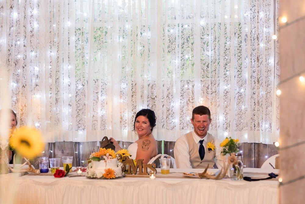 Minnesota Barn Wedding and Outdoor Ceremony at Milts Barn_0348.jpg