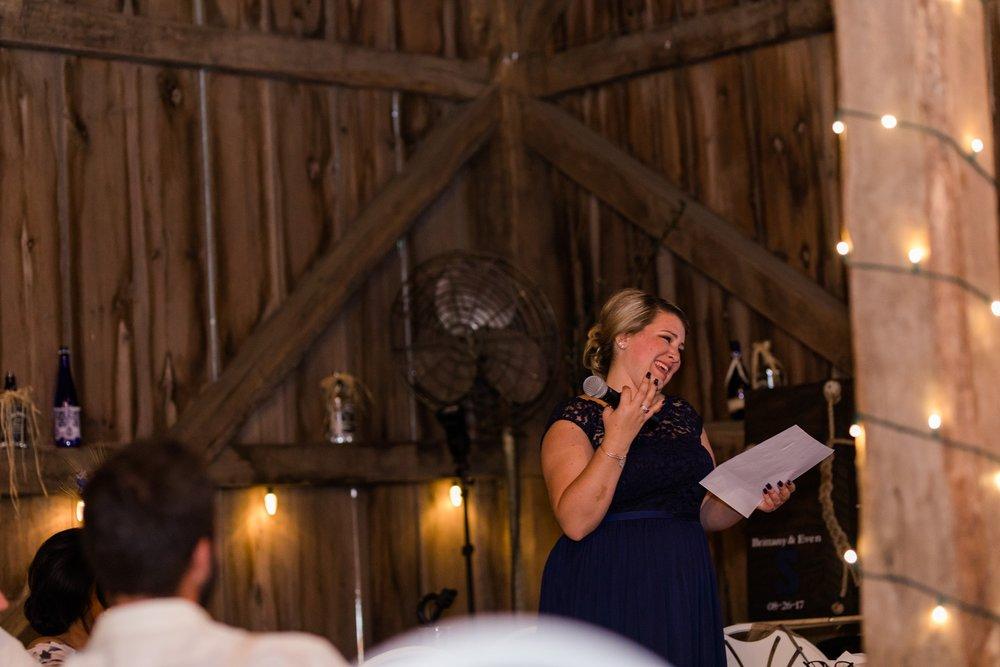 Minnesota Barn Wedding and Outdoor Ceremony at Milts Barn_0350.jpg