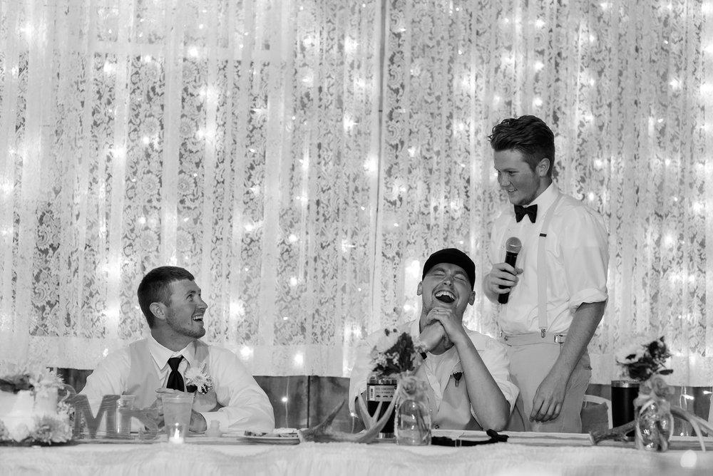Minnesota Barn Wedding and Outdoor Ceremony at Milts Barn_0351.jpg