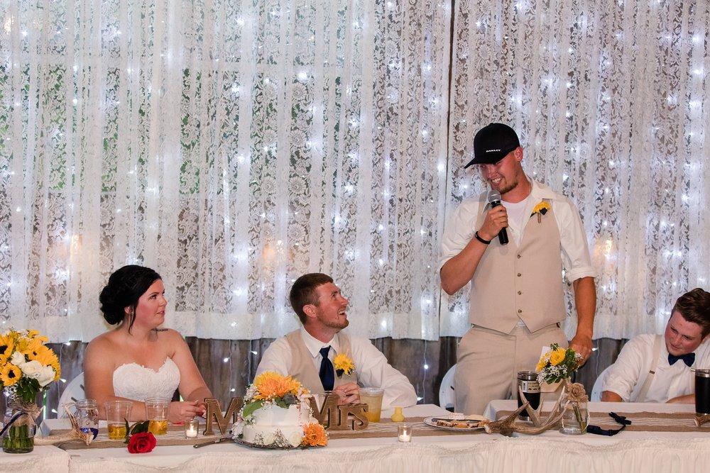 Minnesota Barn Wedding and Outdoor Ceremony at Milts Barn_0352.jpg