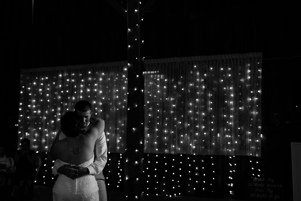 Minnesota Barn Wedding and Outdoor Ceremony at Milts Barn_0355.jpg