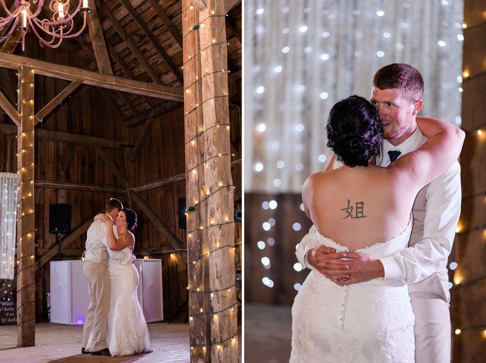 Minnesota Barn Wedding and Outdoor Ceremony at Milts Barn_0354.jpg