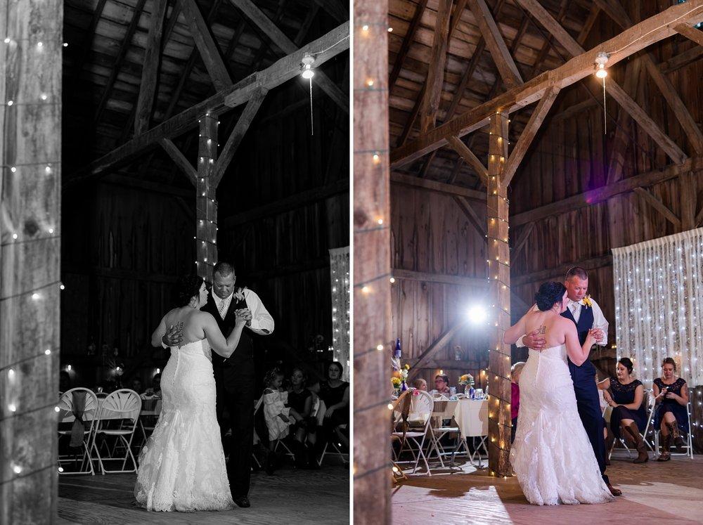 Minnesota Barn Wedding and Outdoor Ceremony at Milts Barn_0357.jpg
