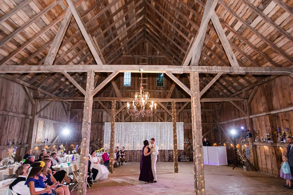Minnesota Barn Wedding and Outdoor Ceremony at Milts Barn_0359.jpg