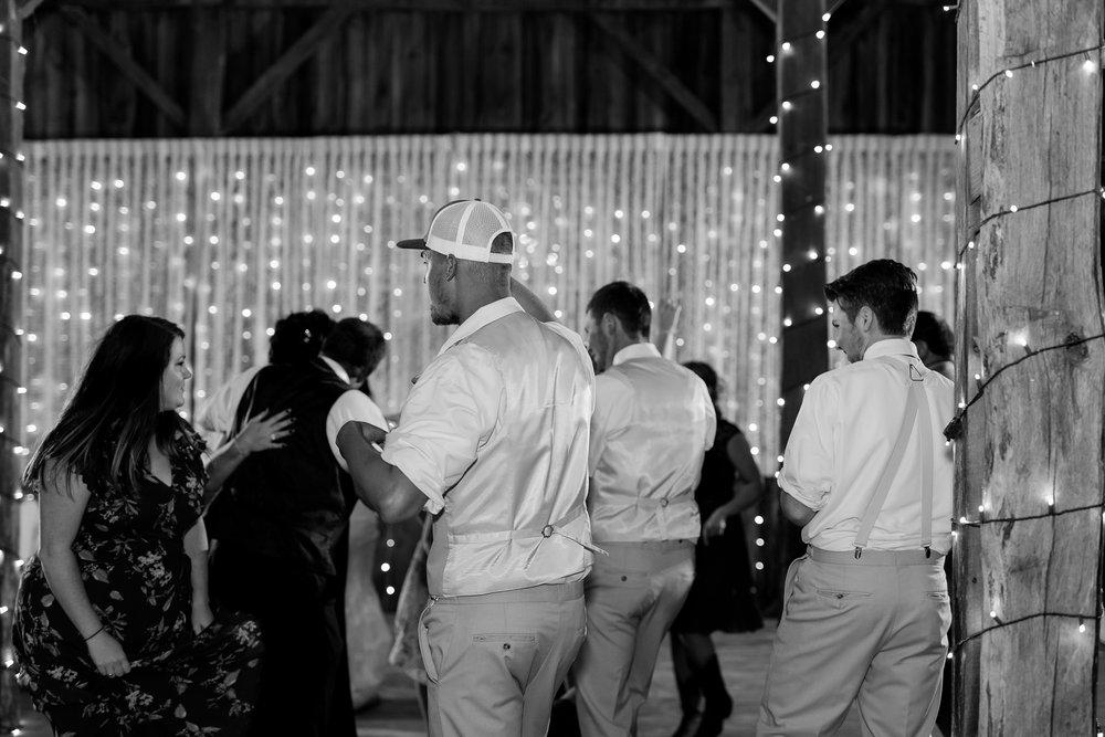 Minnesota Barn Wedding and Outdoor Ceremony at Milts Barn_0361.jpg