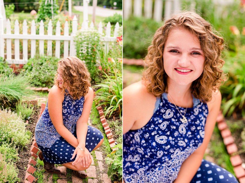 AmberLangerudPhotography_The Nines_2766.jpg