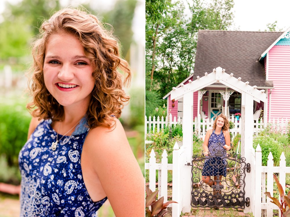 AmberLangerudPhotography_Lakeside Senior Pictures_2770.jpg