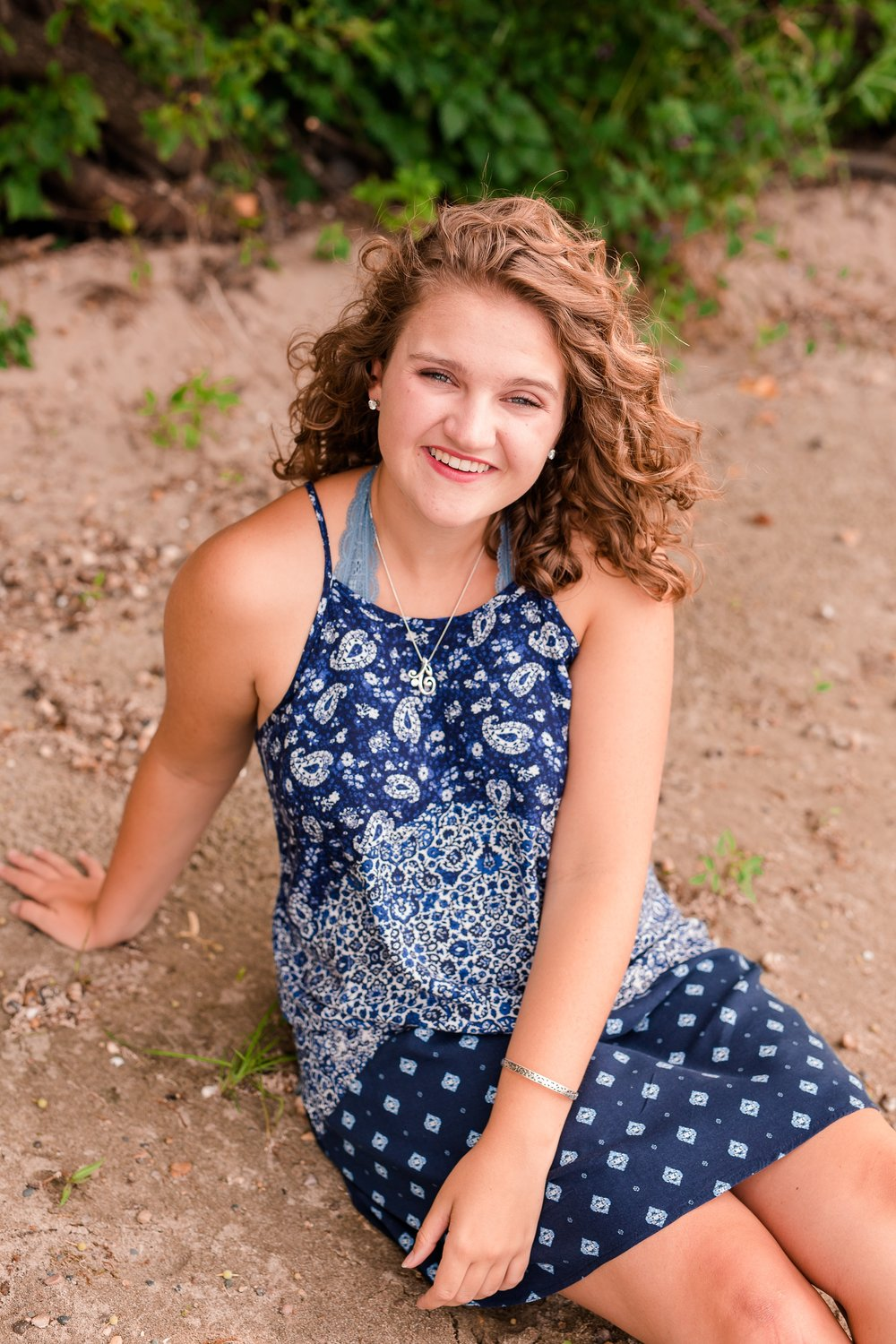 AmberLangerudPhotography_Lakeside Senior Pictures_2778.jpg