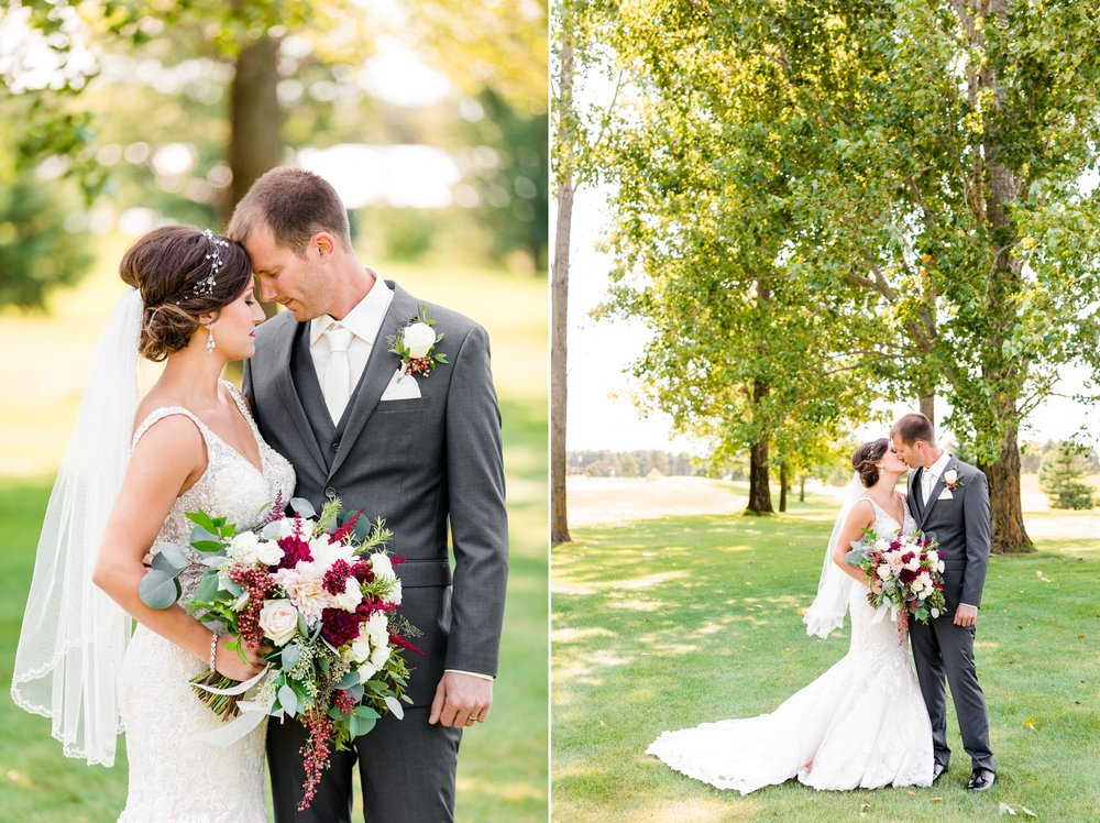 AmberLangerudPhotography_Perham Lakeside Golf Course Wedding_2818.jpg