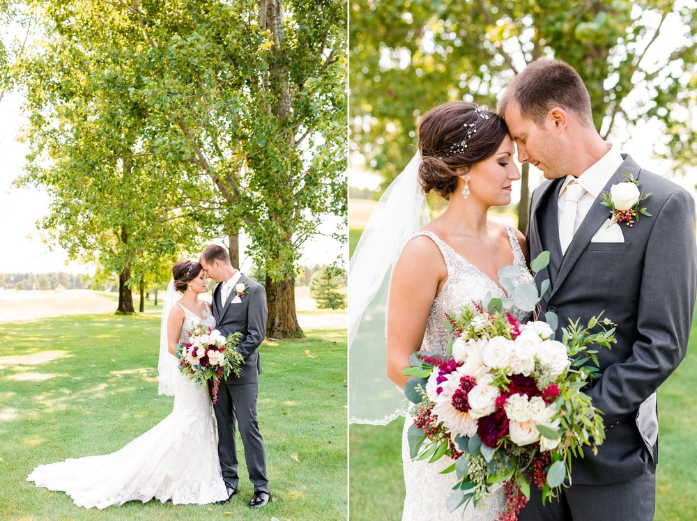 AmberLangerudPhotography_Perham Lakeside Golf Course Wedding_2820.jpg