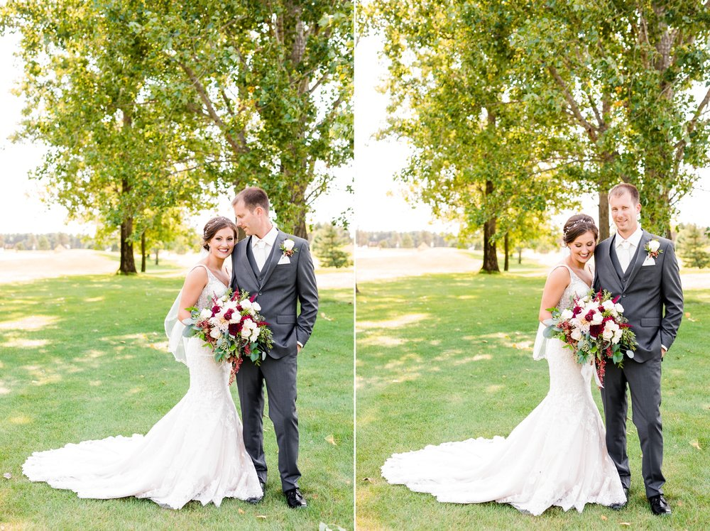 AmberLangerudPhotography_Perham Lakeside Golf Course Wedding_2823.jpg