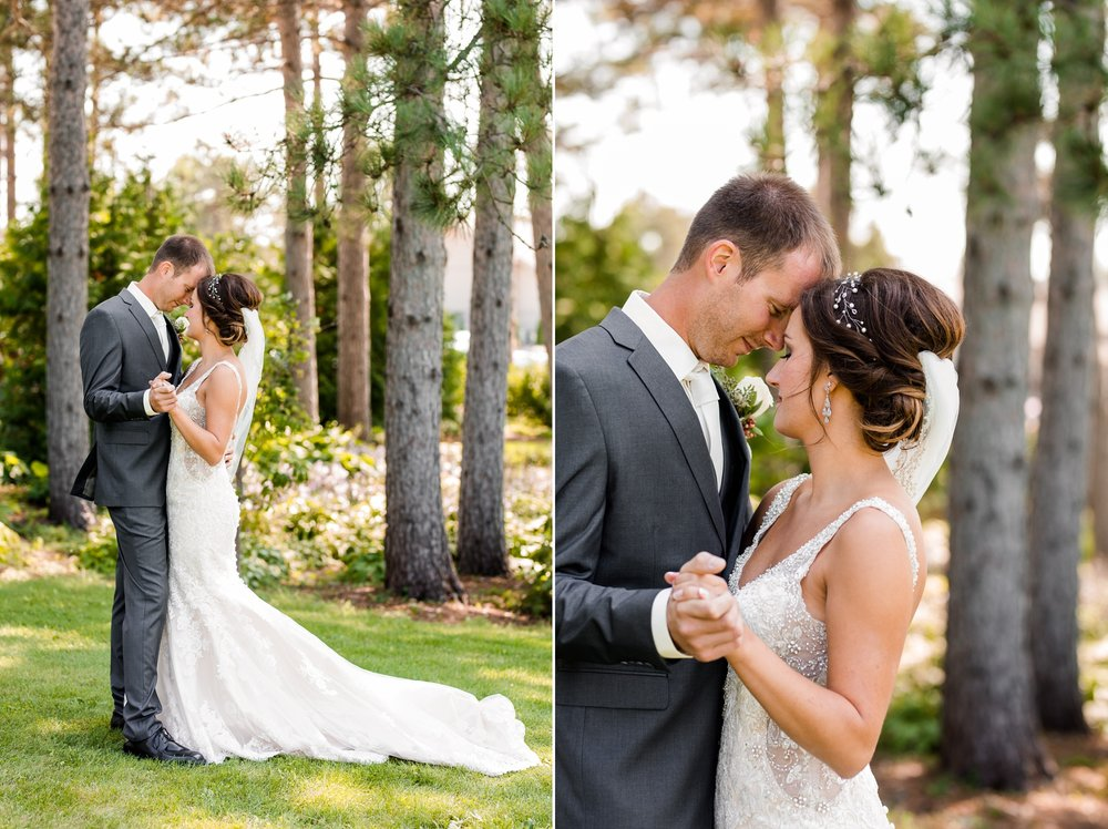 AmberLangerudPhotography_Perham Lakeside Golf Course Wedding_2837.jpg