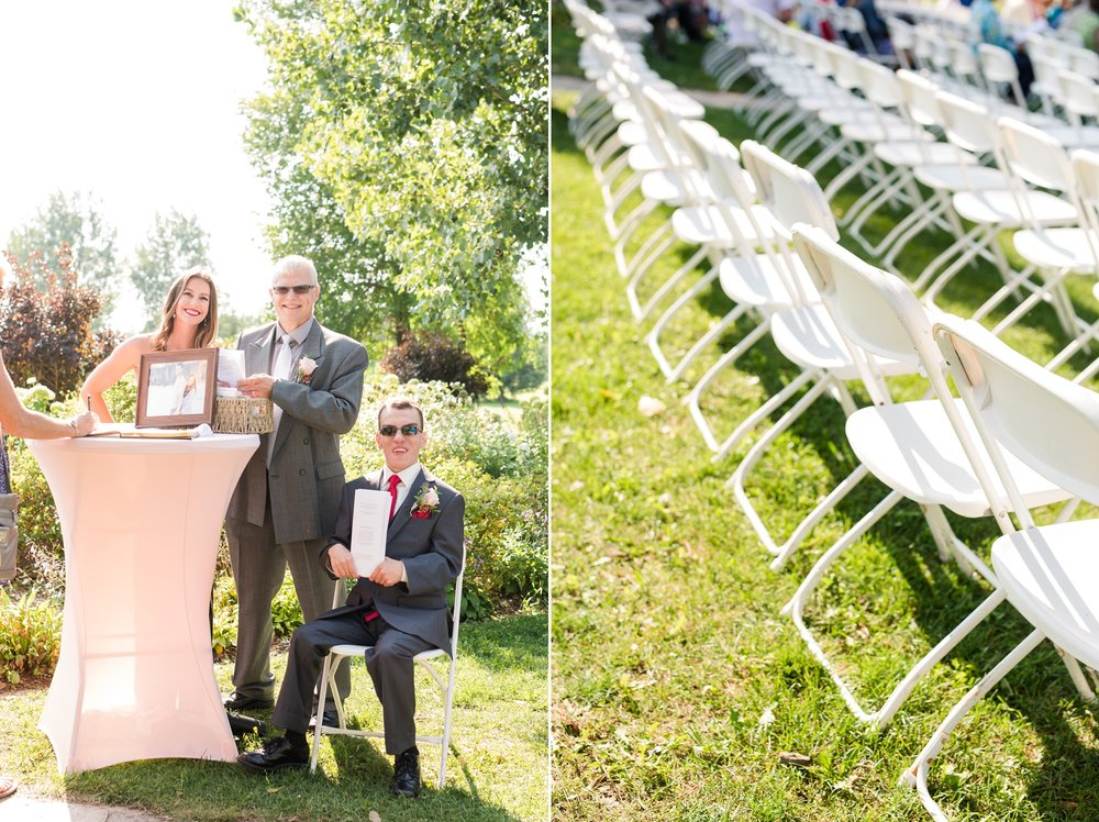 AmberLangerudPhotography_Perham Lakeside Golf Course Wedding_2855.jpg