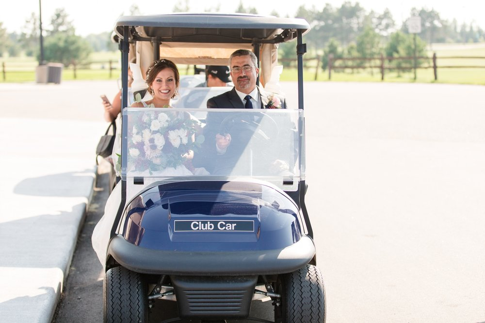 AmberLangerudPhotography_Perham Lakeside Golf Course Wedding_2856.jpg