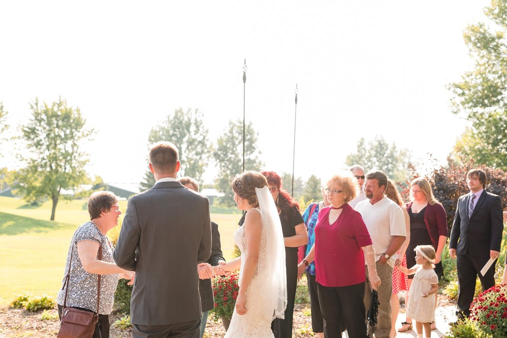 AmberLangerudPhotography_Perham Lakeside Golf Course Wedding_2872.jpg