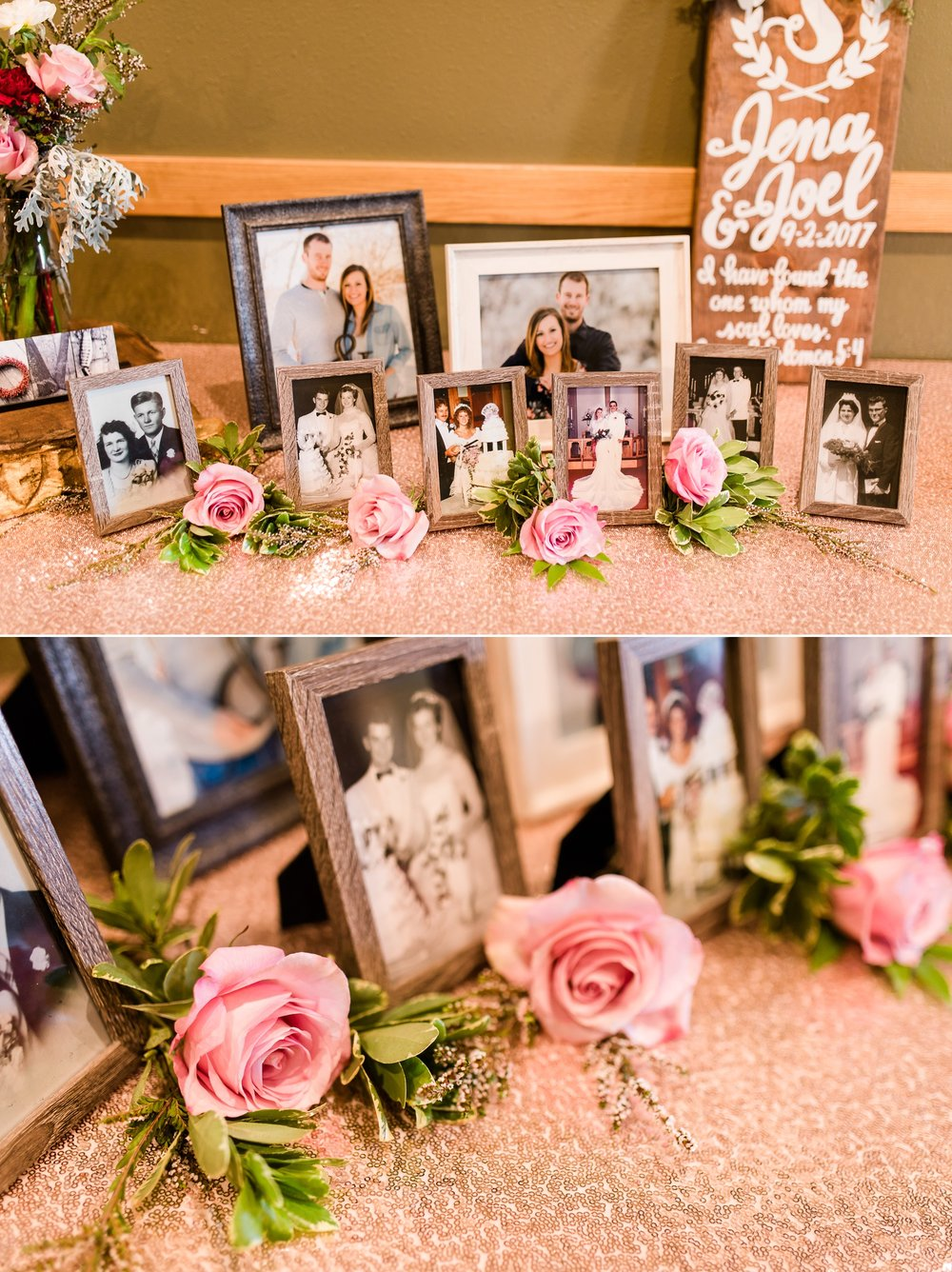 AmberLangerudPhotography_Perham Lakeside Golf Course Wedding_2875.jpg