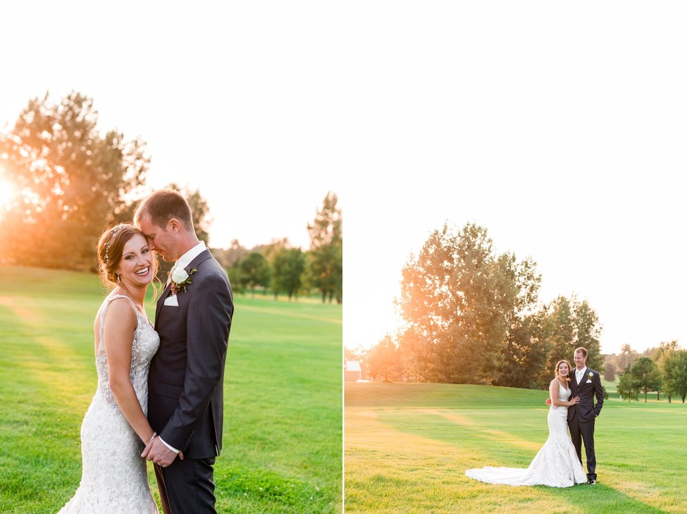 AmberLangerudPhotography_Perham Lakeside Golf Course Wedding_2890.jpg