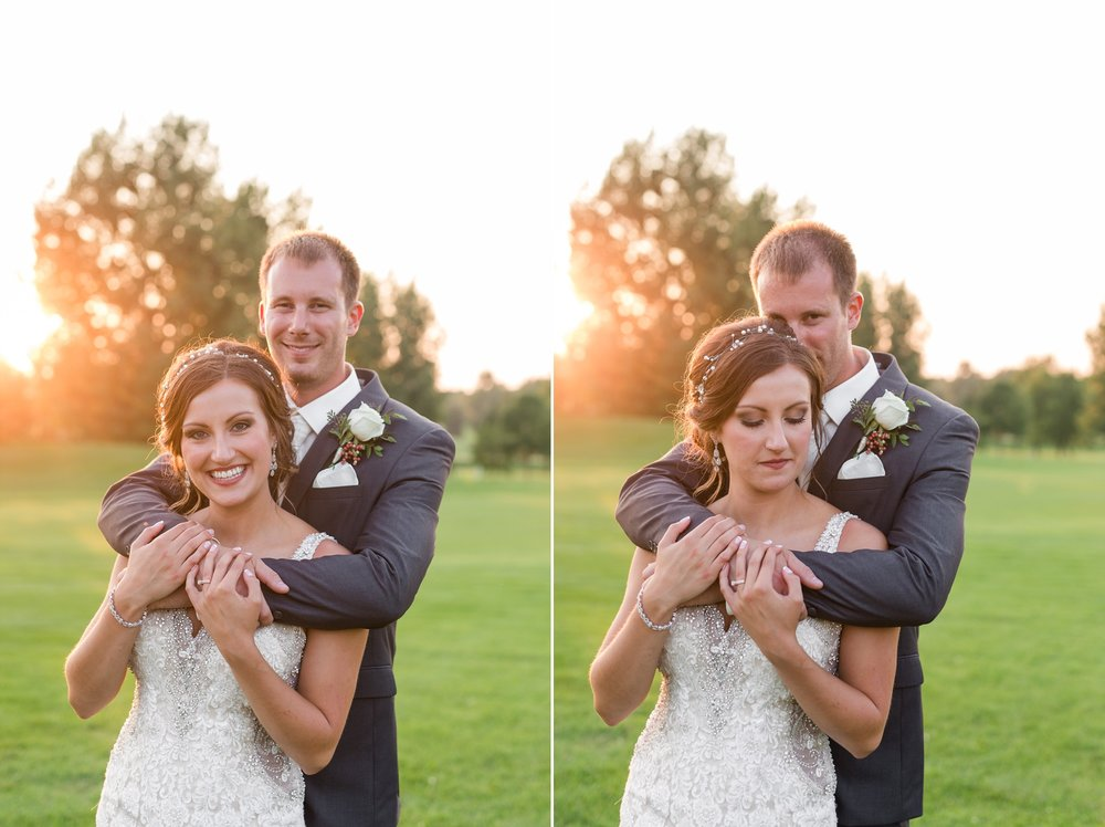 AmberLangerudPhotography_Perham Lakeside Golf Course Wedding_2898.jpg