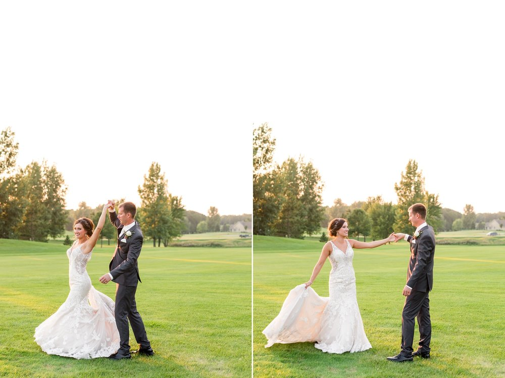 AmberLangerudPhotography_Perham Lakeside Golf Course Wedding_2896.jpg
