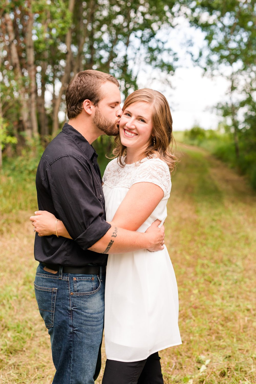 AmberLangerudPhotography_Countryside Engagement Session in Minnesota_3086.jpg
