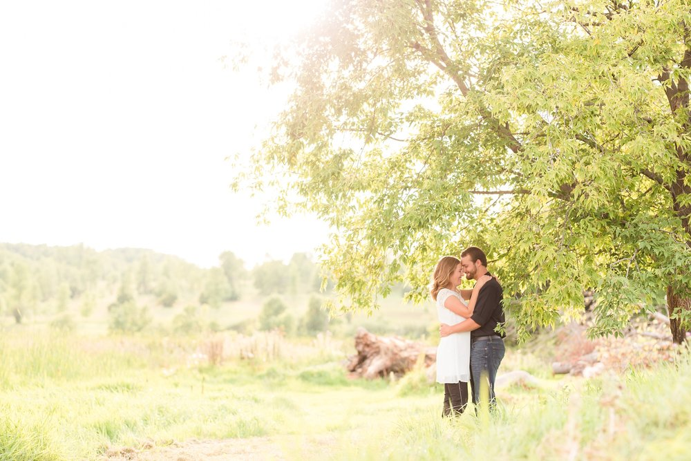 AmberLangerudPhotography_Countryside Engagement Session in Minnesota_3098.jpg