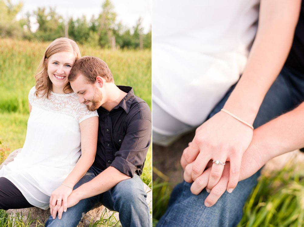 AmberLangerudPhotography_Countryside Engagement Session in Minnesota_3110.jpg
