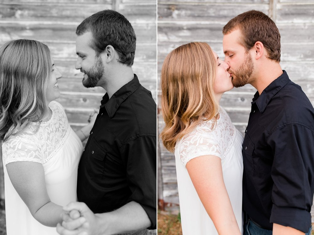 AmberLangerudPhotography_Countryside Engagement Session in Minnesota_3119.jpg