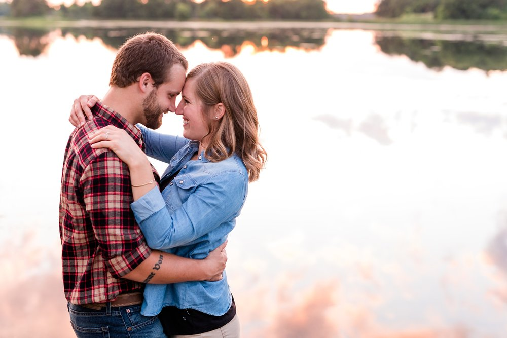 AmberLangerudPhotography_Countryside Engagement Session in Minnesota_3141.jpg