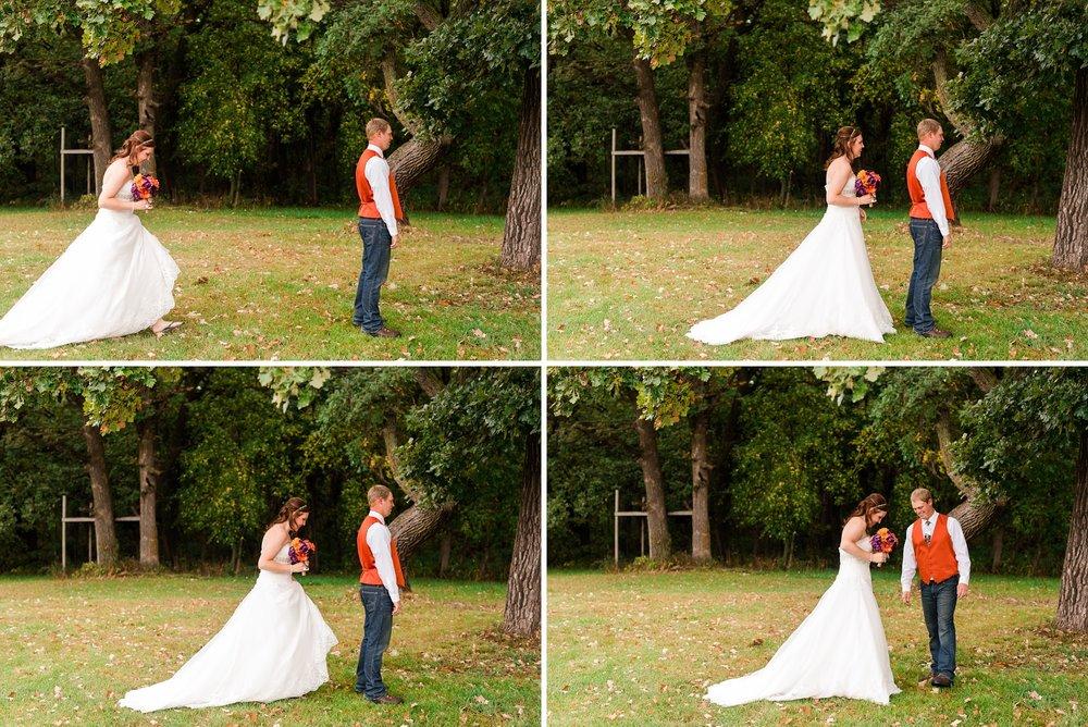 Amber Langerud_Lake Park MN Barn wedding at the Hitching Post_0406.jpg
