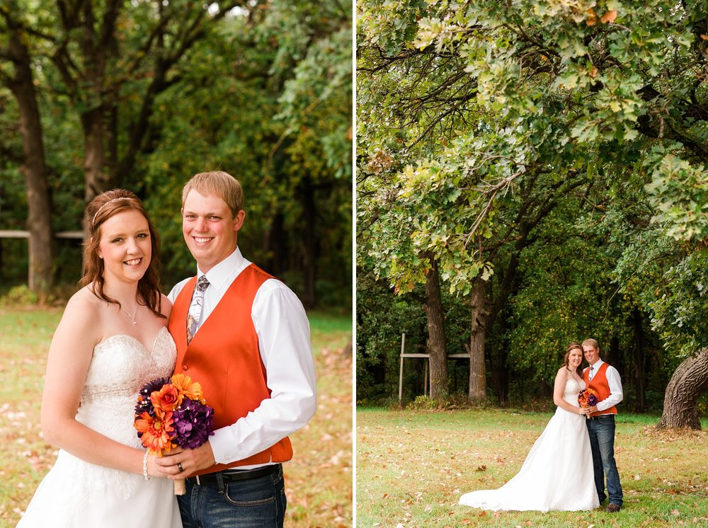 Amber Langerud_Lake Park MN Barn wedding at the Hitching Post_0409.jpg
