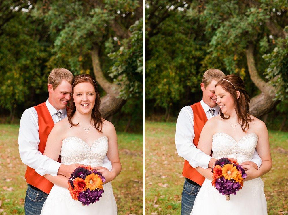 Amber Langerud_Lake Park MN Barn wedding at the Hitching Post_0412.jpg