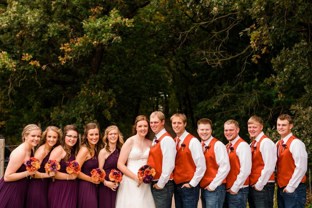 Amber Langerud_Lake Park MN Barn wedding at the Hitching Post_0421.jpg