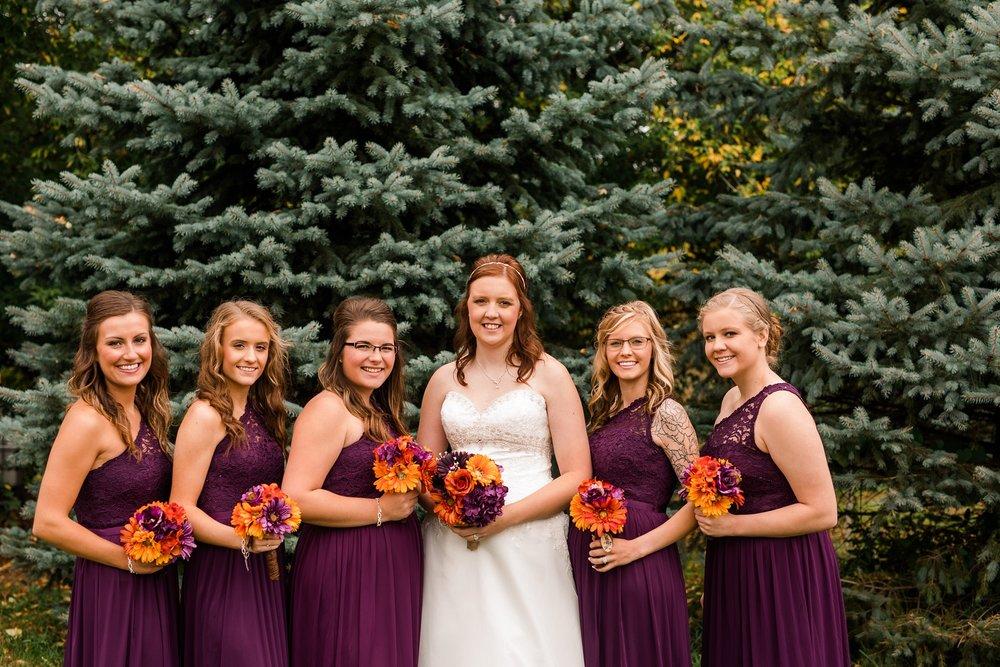 Amber Langerud_Lake Park MN Barn wedding at the Hitching Post_0423.jpg