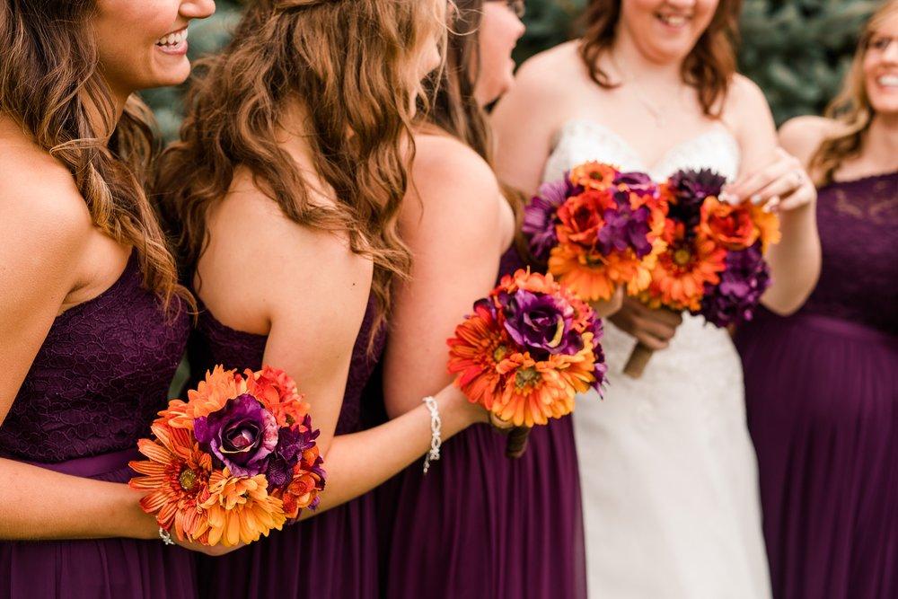 Amber Langerud_Lake Park MN Barn wedding at the Hitching Post_0425.jpg