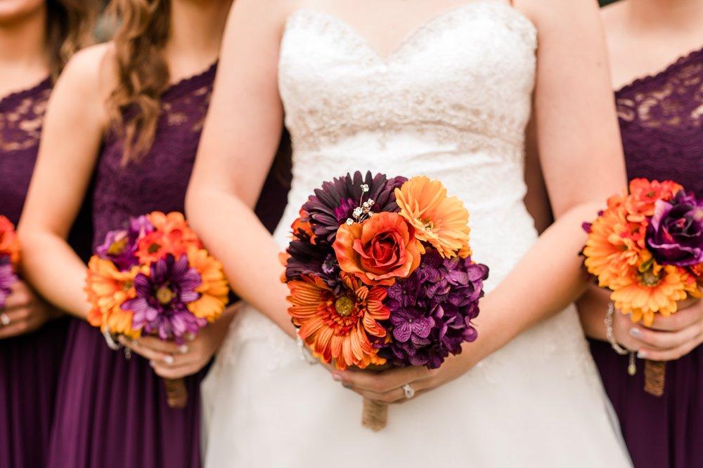 Amber Langerud_Lake Park MN Barn wedding at the Hitching Post_0427.jpg