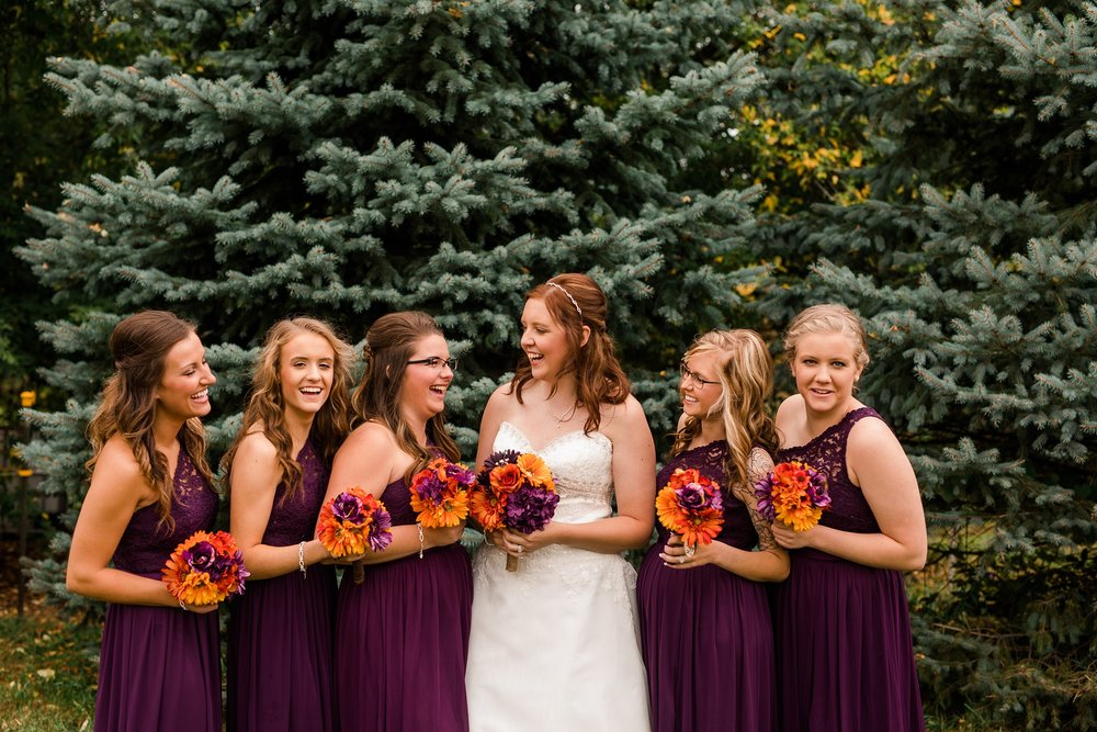 Amber Langerud_Lake Park MN Barn wedding at the Hitching Post_0426.jpg