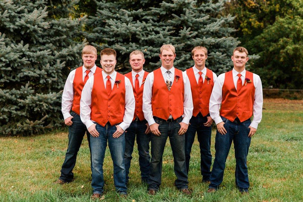 Amber Langerud_Lake Park MN Barn wedding at the Hitching Post_0429.jpg