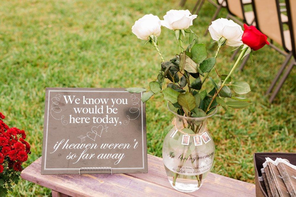 Amber Langerud_Lake Park MN Barn wedding at the Hitching Post_0436.jpg