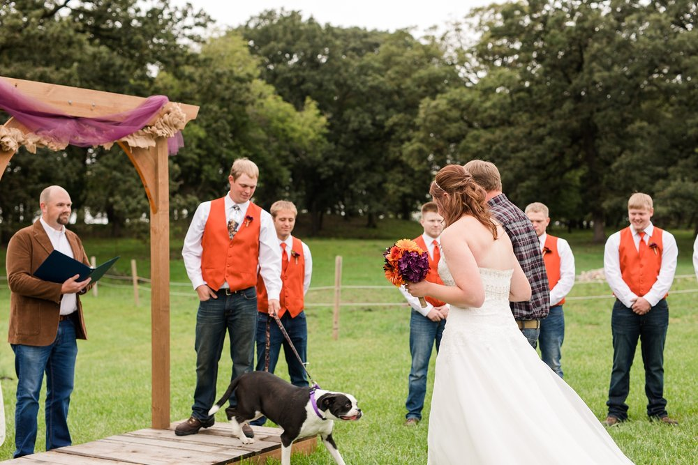 Amber Langerud_Lake Park MN Barn wedding at the Hitching Post_0443.jpg
