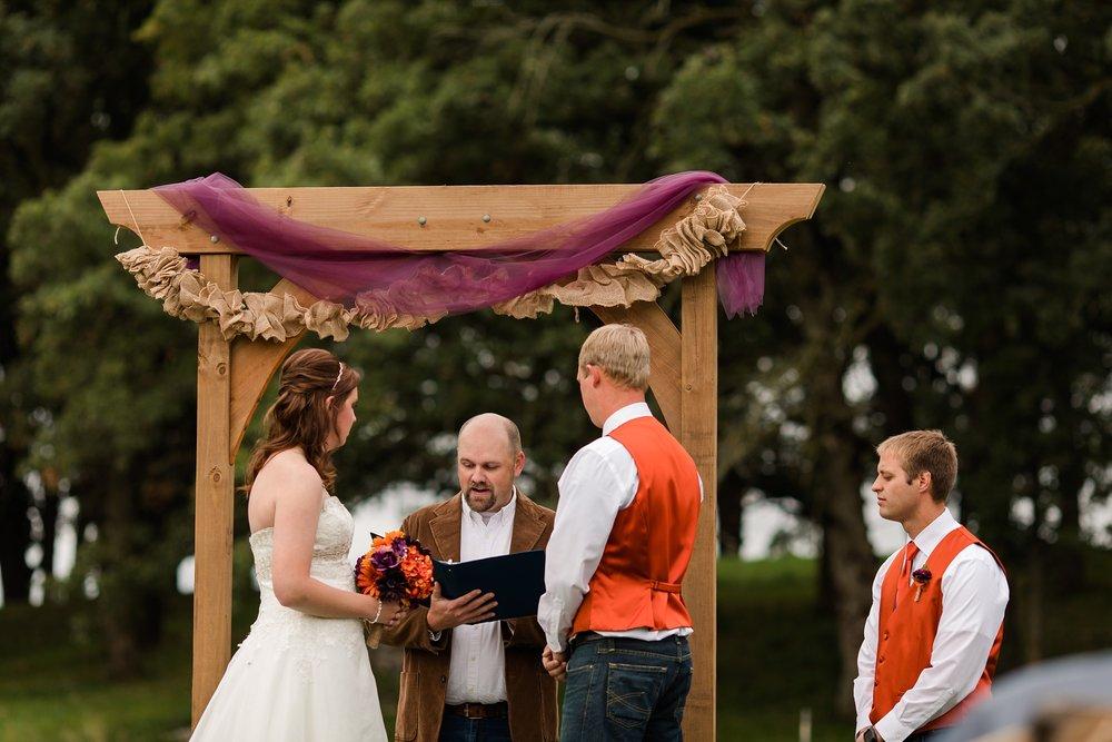 Amber Langerud_Lake Park MN Barn wedding at the Hitching Post_0446.jpg