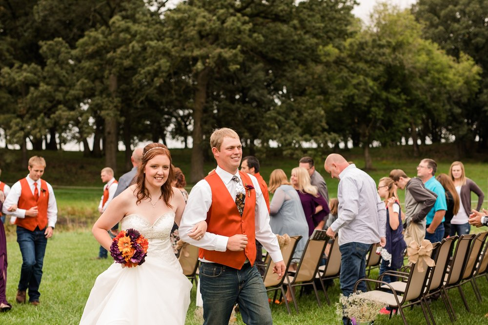 Amber Langerud_Lake Park MN Barn wedding at the Hitching Post_0450.jpg
