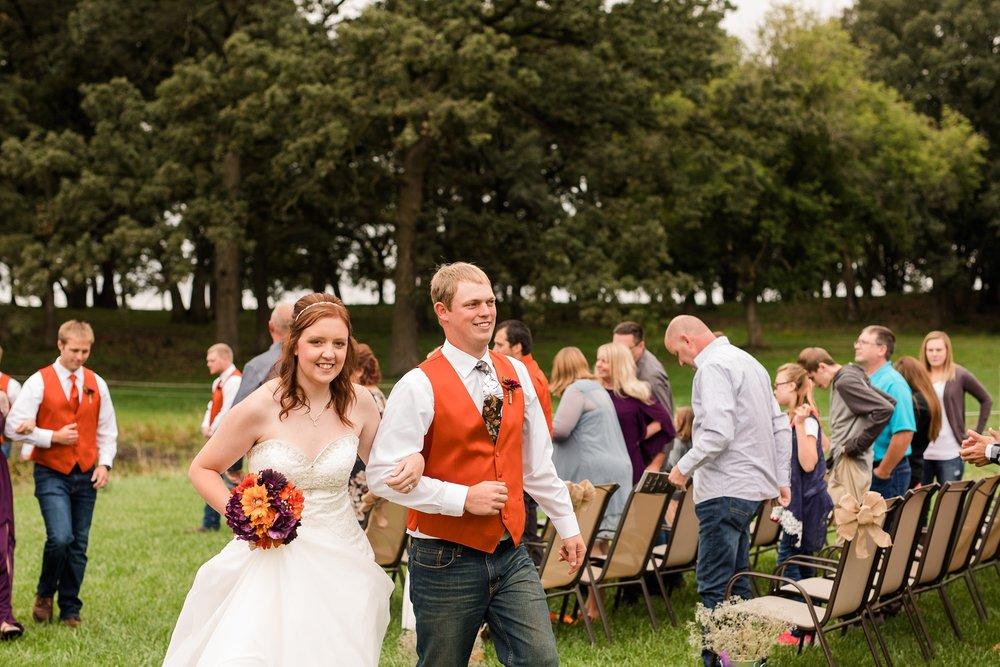 Amber Langerud_Lake Park MN Barn wedding at the Hitching Post_0450.jpg