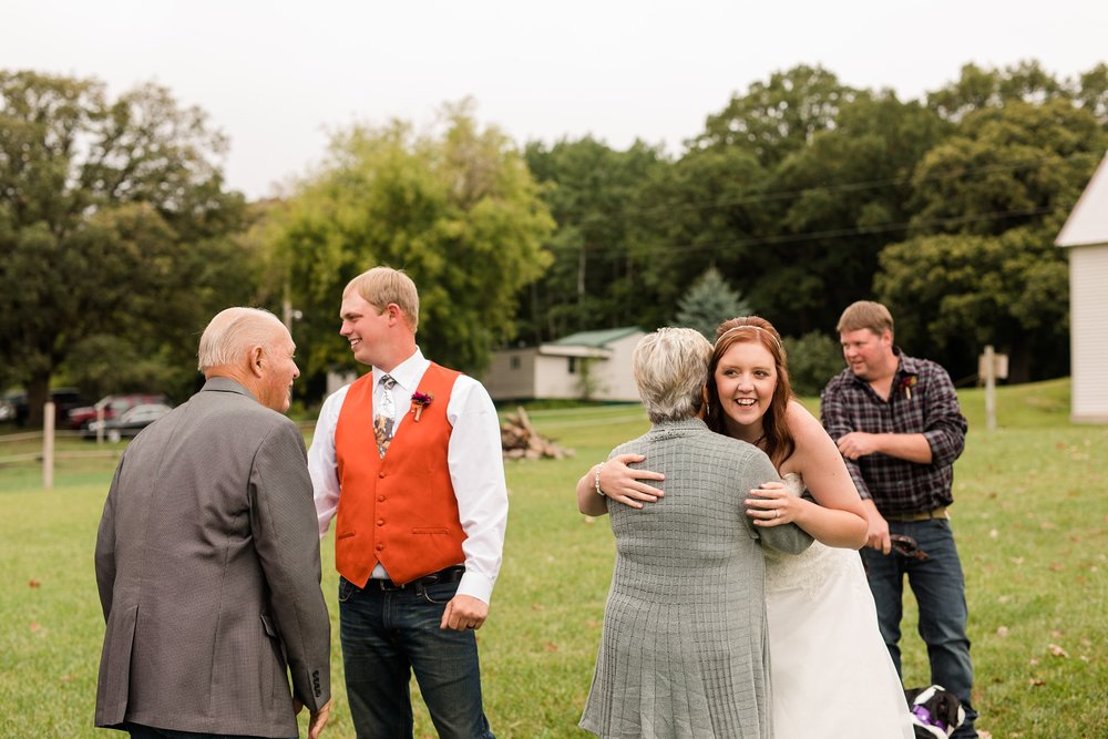 Amber Langerud_Lake Park MN Barn wedding at the Hitching Post_0452.jpg